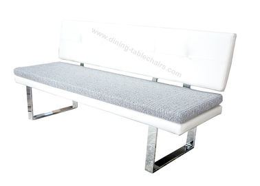 Upholstered Dining Bench Factory Buy Good Quality Upholstered Dining Bench Products From China